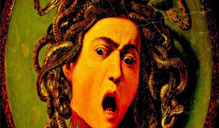 """Publicação do meu primeiro livro """"O Medo"""""""