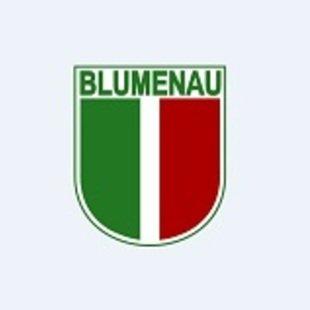 Cover escudo bnu