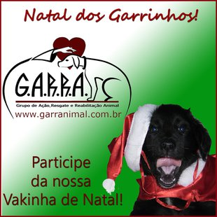 Cover natal