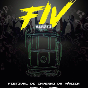 Cover fiv