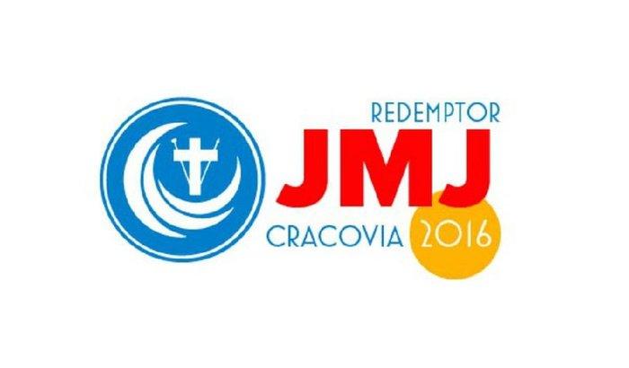jmj partiu Cracovia