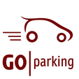 Thumb app goparking