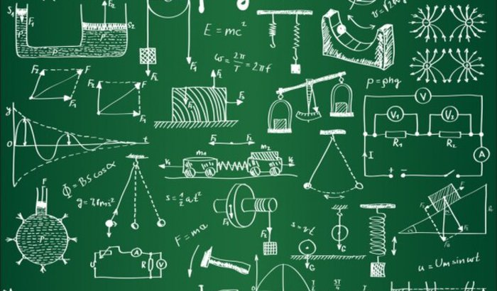 Aulas de Física