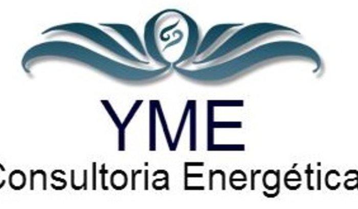 YME Investir na Divulgação da Empresa