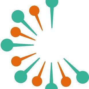 Cover logo simbolo