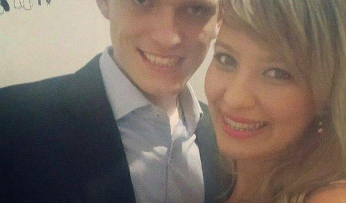 Casamento Renan Corrêa & Raquel Nunes 👱👰