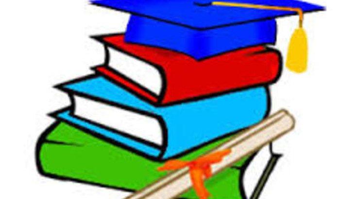 Estudo Faculdade