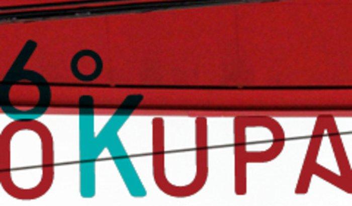 6º A Juventude oKupa a Cidade - Onde a quebrada se junta!