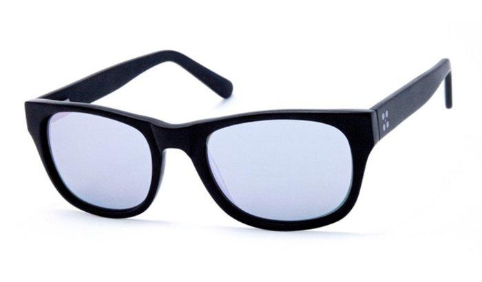 Óculos EnChroma
