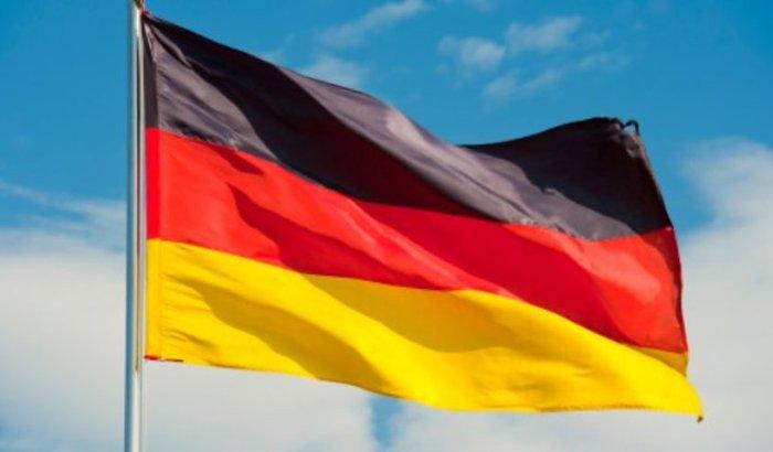 Intercâmbio para Alemanha!!!