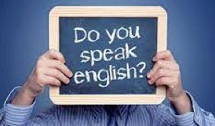Preciso de um Curso de Inglês URGENTE!!