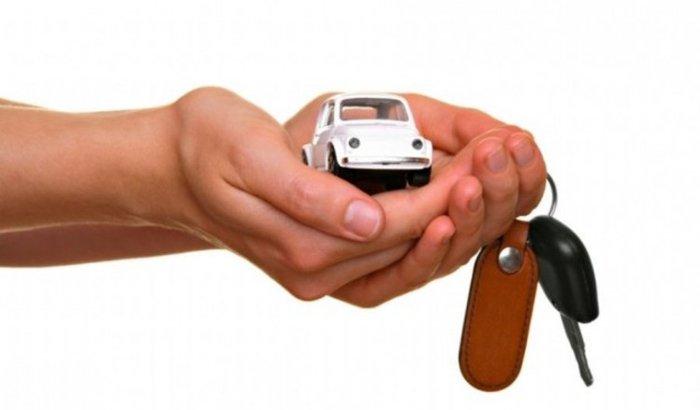 Realização do sonho de ter um carro sem defeitos