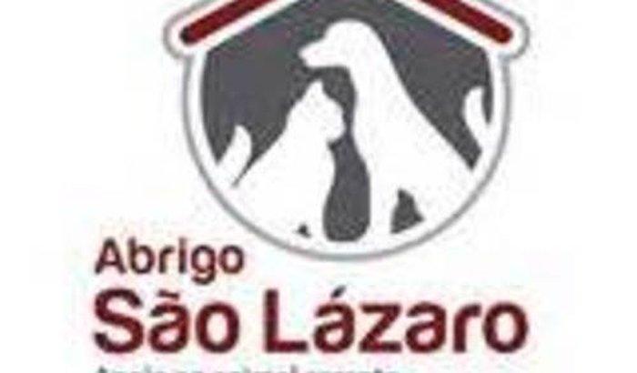 Taxa de Manutenção Abrigo São Lázaro Fort-Ce
