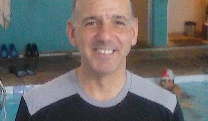 Antonio da Silva leite Junior
