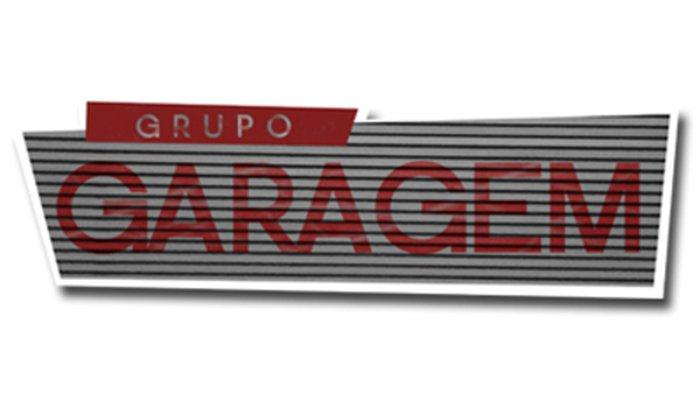 Aluguel -  Espaço Garagem