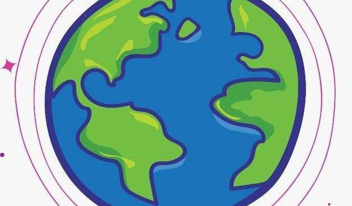 Terra Doce Lar   Earth Sweet Home   Documentário Colaborativo