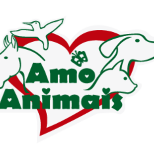 Cover logo amo animais copy 01