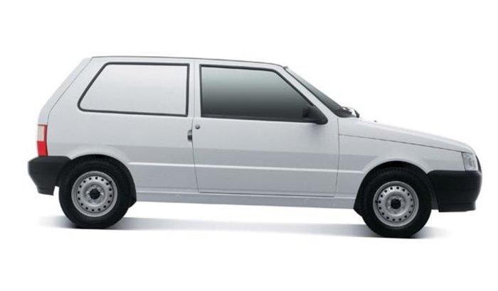sonho do primeiro carro