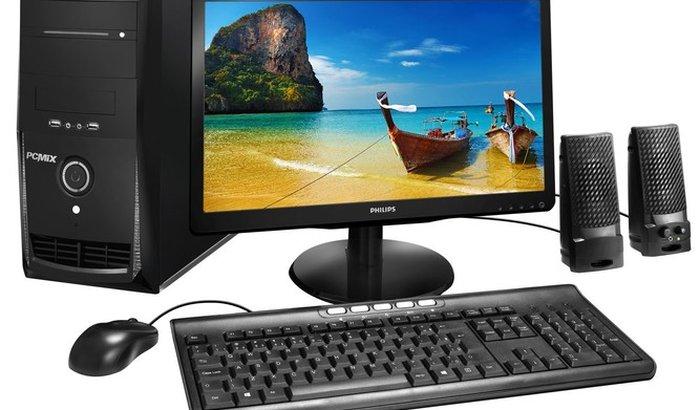 Me ajude a comprar meu computador
