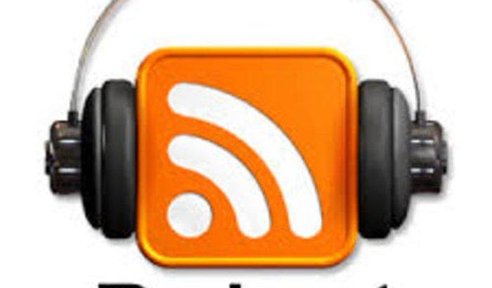 Apoio ao Meu Podcast e multimídia Digital