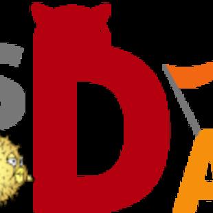 Cover logo traco.250px