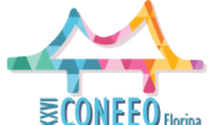 Traga o CONEEQ para Florianópolis!