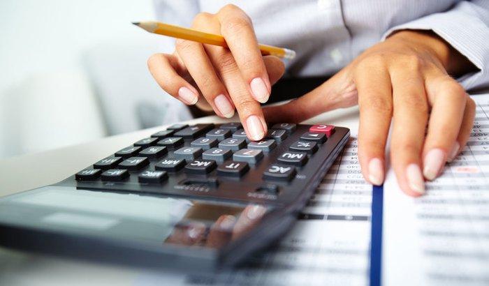 Ajuda para quitar Dívidas!