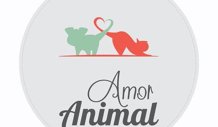 Ajude a Associação Amor Animal