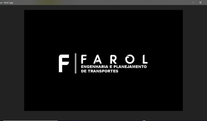 EMPRESA JUNIOR DO CURSO DE ENGENHARIA DE TRANSPORTES UFG/FCT.