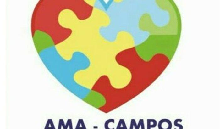 AMA CAMPOS MENSALIDADE