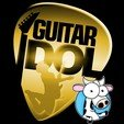Thumb vakinha guitar idol 000000