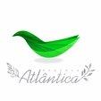 Thumb reserva atlantica