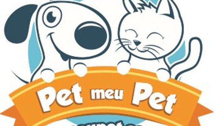 Pet Shop Online com amor!
