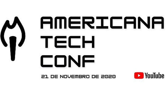 Americana Tech Conf - Ação Social