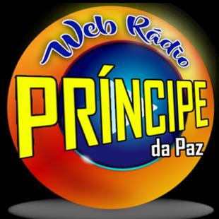 Cover logo da r dio