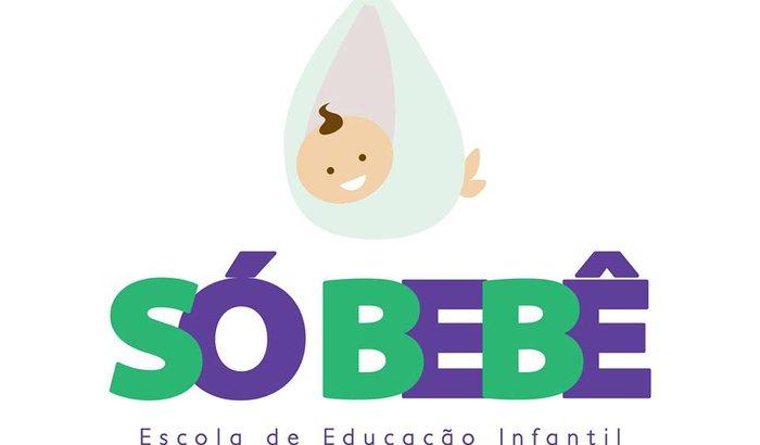 ONG Só Bebê precisa de você!