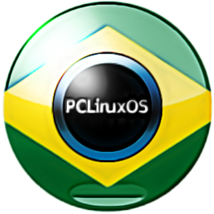 Cover pclos br badge