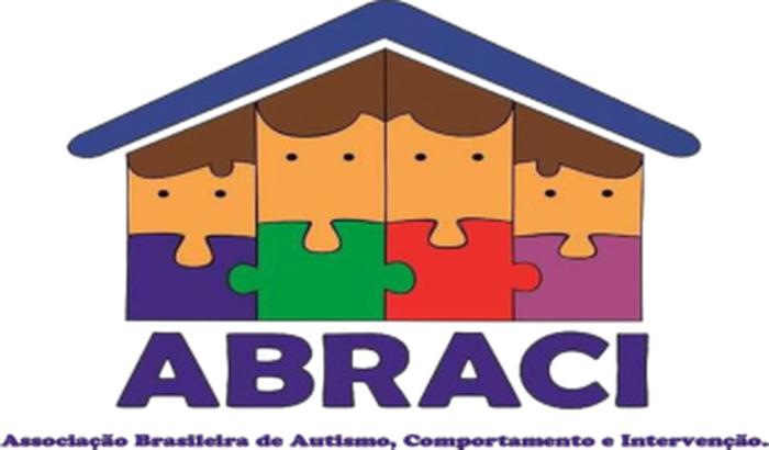 Contribua com a ABRACI/DF na terapia de crianças autistas