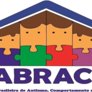 Cover abraci nova logo
