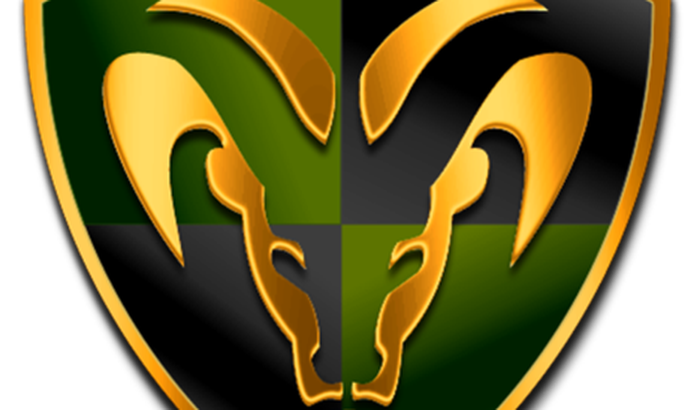 Taça Pantanal de Rugby XV
