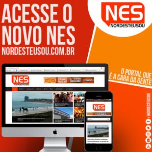 Cover novones