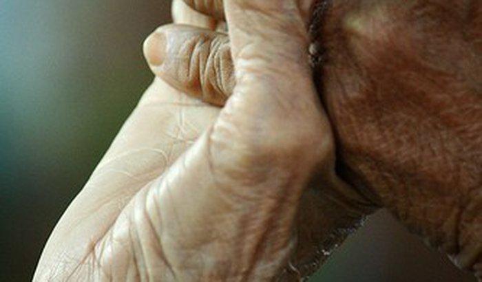 Melhorias para idosos