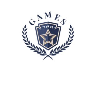 d08633b707 Preciso de grana para criar um site de jogos online - Vaquinhas ...