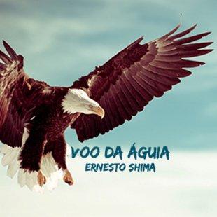 Cover voo da aguia3
