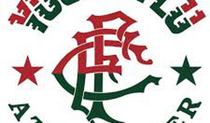 Ajuda a funcionários - Fluminense Football Club