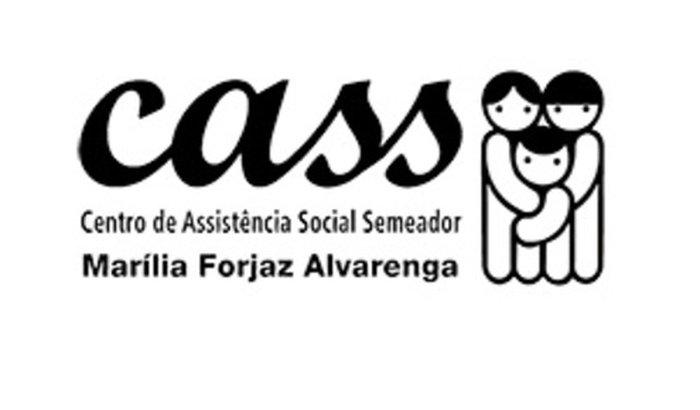 Cestas Basicas CASS