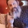 Thumb captura de tela 2018 12 12  s 14.12.45