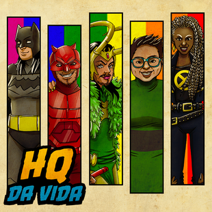 Cover thumb hqdavida