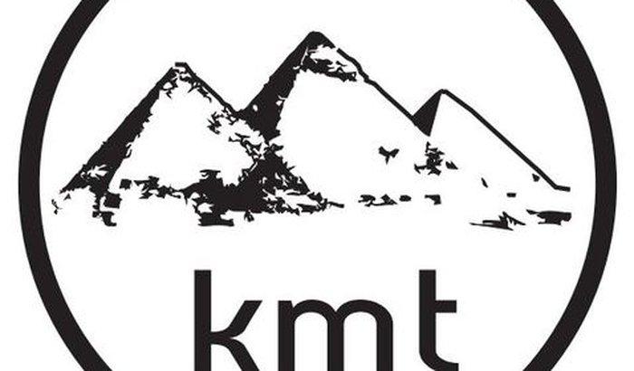 Gravação do Clip Dia P (KMT)