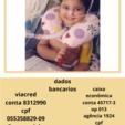 Thumb 20181223 004224 0000